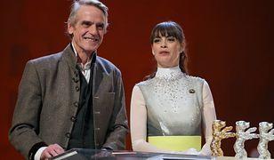 Berlinale 2020: Złoty Niedźwiedź dla najlepszego filmu powędrował do Mohammada Rasoulofa