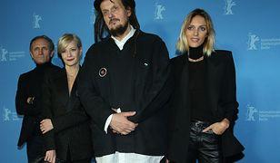 Polska animacja podbija Berlinale. Krytycy wieszczą międzynarodowy sukces