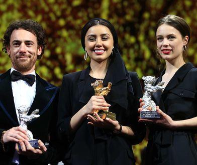 Berlinale 2020: Konkurs Główny ponownie zawiódł. Obiecany powiew świeżości nie nastał