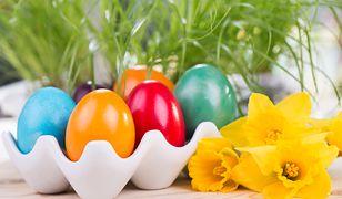 Wielkanoc 2019: sprawdź, kiedy rozpoczyna się Wielkanoc i czy będzie to święto wolne od pracy?