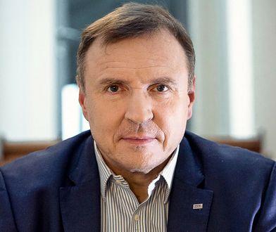 TVP skapitulowała i przeprasza Gdańsk. Ale jest pewien haczyk