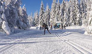 Karpacz - idealne miejsce na wakacje w górach
