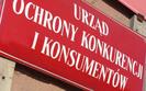 Postępowanie UOKiK. Kolejni ubezpieczyciele obiecali obniżyć opłaty likwidacyjne