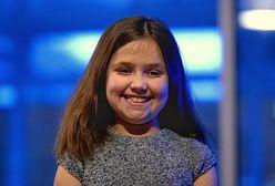 """Siedmiolatka ścięła włosy, żeby uczcić pamięć zmarłego brata. Niektórzy dokuczali jej, że """"wygląda jak chłopiec"""""""