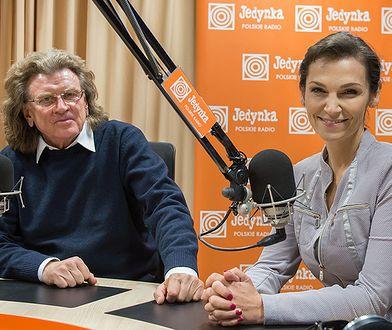 Olga Bończyk znowu zaśpiewa piosenki Zbigniewa Wodeckiego