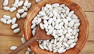 Fasola haricot – jak ją zaserwować?