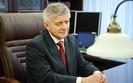 Polityka pieniężna Polski. Bloomberg: PiS popiera kandydaturę Belki na szefa EBOR-u, by przejąć NBP