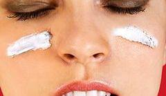 Składniki kosmetyków, na które powinnaś zwrócić uwagę