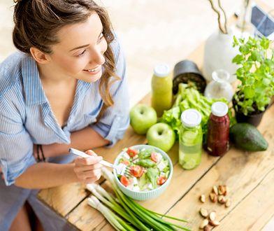 Warto włączyć do diety