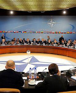 NATO bez USA: Europa nieprzygotowana do wojny z Rosją