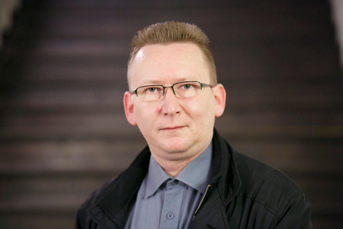 """Walentynowicz nie chce, by Duda przemawiał 10 kwietnia. """"Nie jest Pan godzien tego zaszczytu"""""""