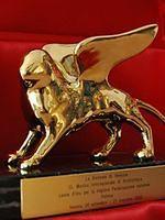 Kto w tym roku powalczy o Złote Lwy w Wenecji?