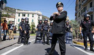 Włochy: władze Corleone rozwiązane za powiązania z mafią