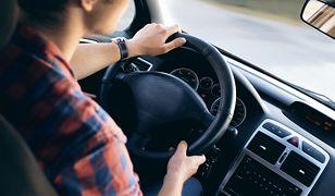 Nawet ostrożny kierowca może czasem potrzebować pomocy