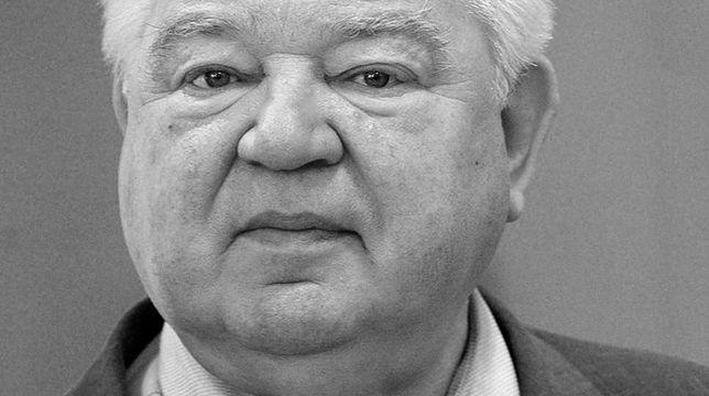 Zmarł kosmonauta Gieorgij Greczko