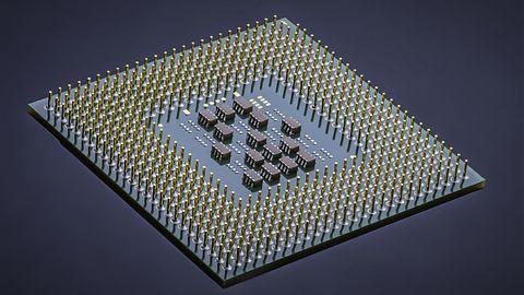Kolejna luka w procesorach Intela – uwaga na komputery w firmach