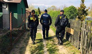 Lublin. 86-latek próbował otruć psy sąsiadek. Może trafić na trzy lata do więzienia