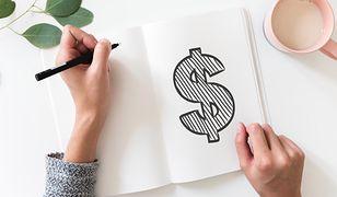 Wcześniejsza spłata kredytu. Kiedy najbardziej opłacalna?