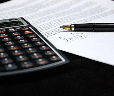 ABC bezpiecznej umowy pożyczki