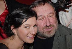 Córka Tadeusza Drozdy pokazała nagi biust. Ale to nie jedyna niespodzianka