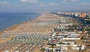 Wakacje 2021. Włochy gotowe na przyjęcie turystów
