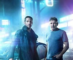 """""""Blade Runner 2049"""" ponosi finansową klapę w weekend otwarcia"""