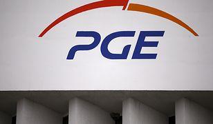 Uwaga na fałszywe wiadomości. PGE ostrzega przed oszustami