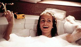 10 filmów i seriali z lat 90., które warto obejrzeć w poszukiwaniu trendów