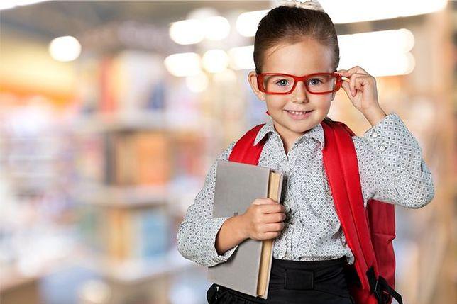 Wyprawka do przedszkola – ile kosztuje?
