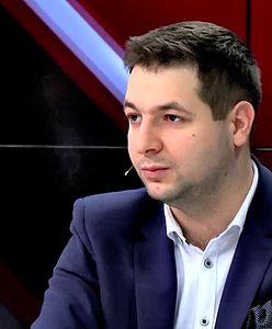 """Reprywatyzacja w Warszawie. Aktywiści apelują """"Wyręcz Patryka"""""""