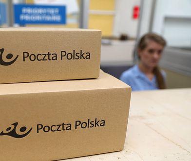 Poczta posiada największą sieć dystrybucyjno-logistyczną w kraju, obejmującą ponad 7,5 tys. placówek.