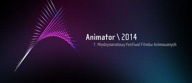 Muzyka na Animatorze