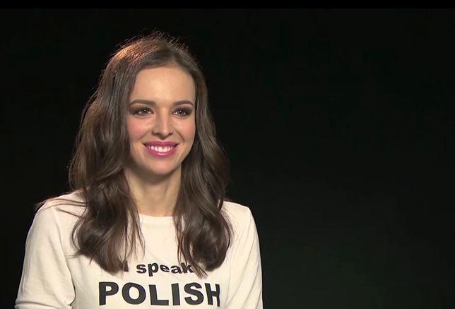 Ania Wendzikowska