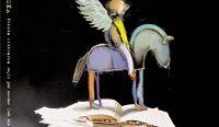 Poczta literacka czyli jak zostać (lub nie zostać) pisarzem