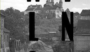 Wilno i Wileńszczyzna w starej fotografii