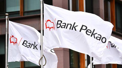 Wkrótce nowość w PeoPay: klienci Pekao zapłacą za parking i autobus telefonem