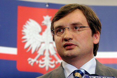 Ziobro jednak wygrał z Gowinem w Krakowie
