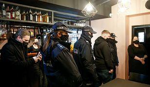 """Mimo obostrzeń restauracja """"Bułkęs"""" otworzyła się dla klientów"""