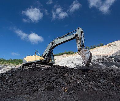 W Wielkiej Brytanii powstanie pierwsza od ponad 30 lat kopalnia węgla