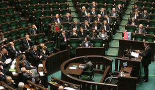 """""""Idiotyczna ustawa wykończy polskie media"""""""