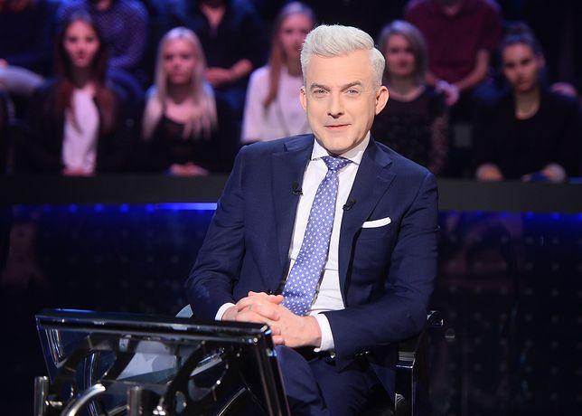 """""""Milionerzy"""": """"Jan Matejko namalował Bolesława Krzywoustego w szyszaku, czyli w czym?"""" Sprawdź, jaka była poprawna odpowiedź"""