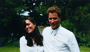Nielubiany w szkole odludek, nudziara i anorektyczka. Myśleliście, że o księżnej Kate wiecie już wszystko?