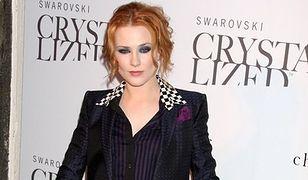 Marilyn Manson zerwał z Evan Rachel Wood