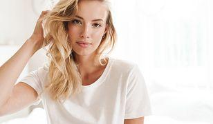 Jak powstaje reklama kosmetyków Merz Spezial? Zobacz wideo!