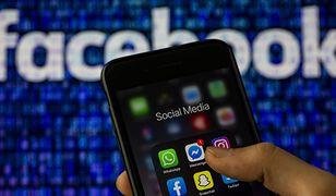 Facebook walczy z dezinformacją na temat COVID-19. Nowa funkcja trochę za późno?