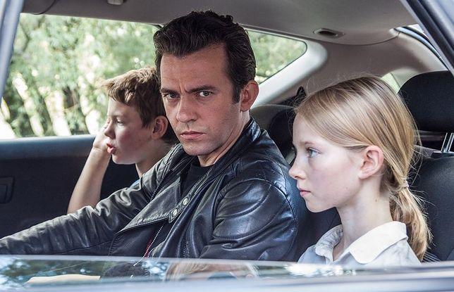 """#dzieńdobryLatoWP: """"Tarapaty"""" to świetny film dla całej rodziny. W Polsce brakuje podobnych perełek"""