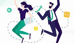Elektroniczny system rejestracji czasu pracy – korzyść dla pracodawcy i pracownika