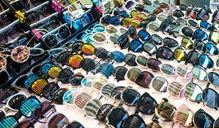 Okulary przeciwsłoneczne to coś więcej niż komfort dla oczu