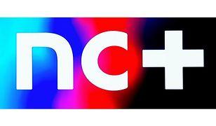 Powstaje nowa, płatna telewizja: nc+