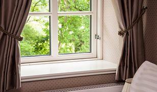 Wymiana okien bez stresu i sprzątania